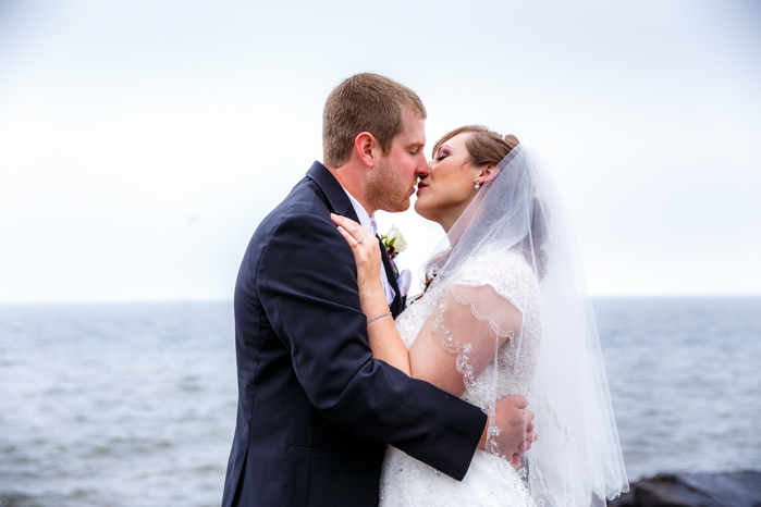 Lake Superior North Shore Wedding_Wisconsin Wedding Photographer-17