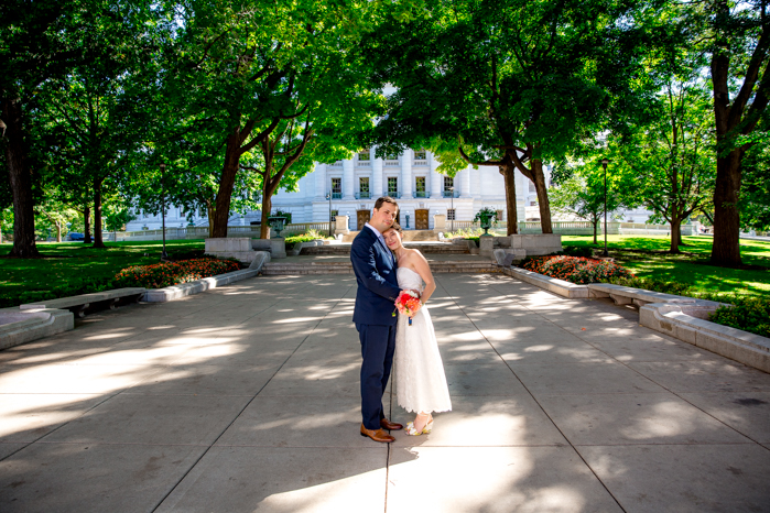 Madison WI Wedding Photographer-28