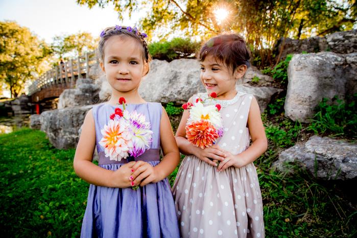 Madison WI Wedding Photographer-31