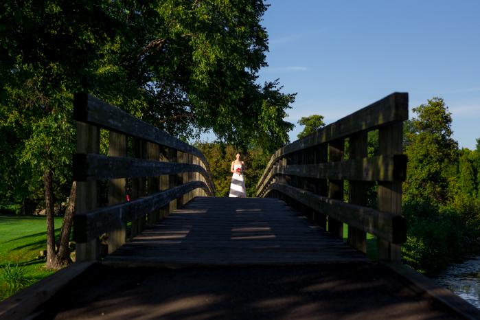 Madison WI Wedding Photographer-36