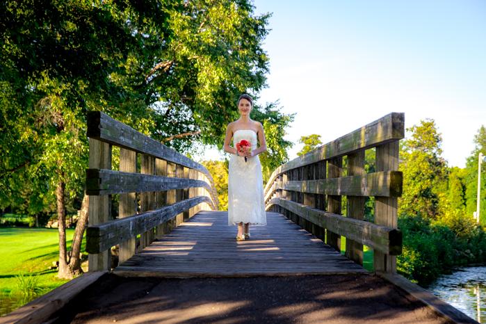Madison WI Wedding Photographer-37
