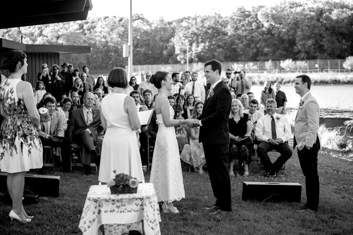 Madison WI Wedding Photographer-39