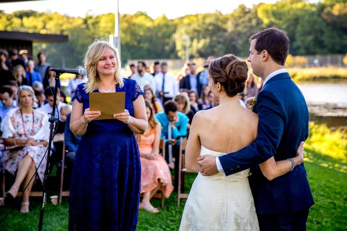 Madison WI Wedding Photographer-40