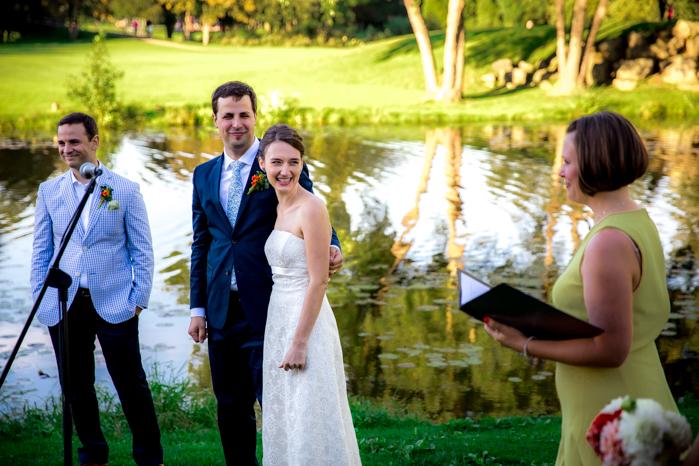 Madison WI Wedding Photographer-41