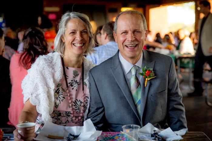 Madison WI Wedding Photographer-51