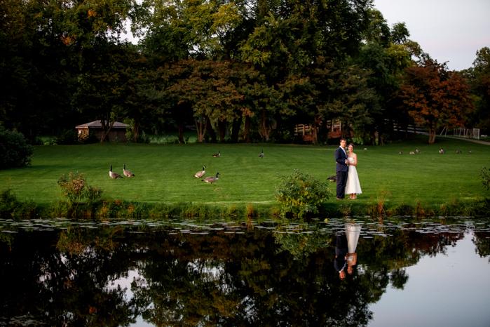 Madison WI Wedding Photographer-54