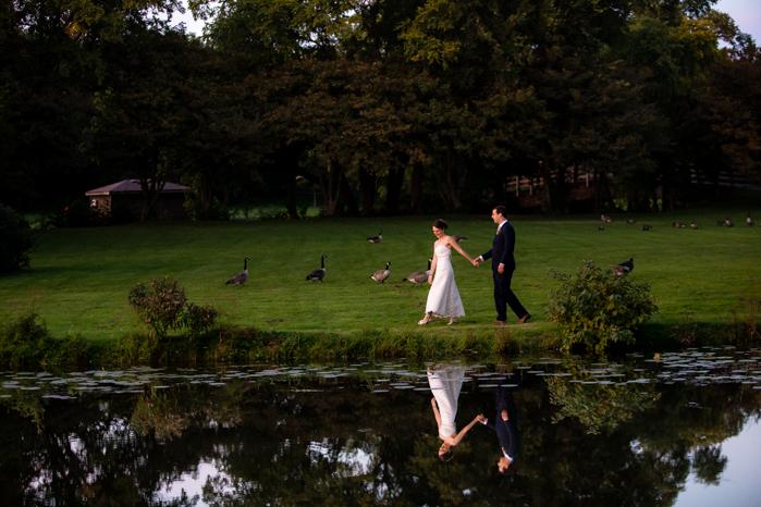 Madison WI Wedding Photographer-55