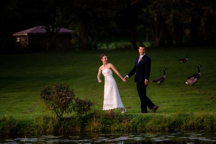 Madison WI Wedding Photographer-56