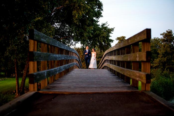 Madison WI Wedding Photographer-57