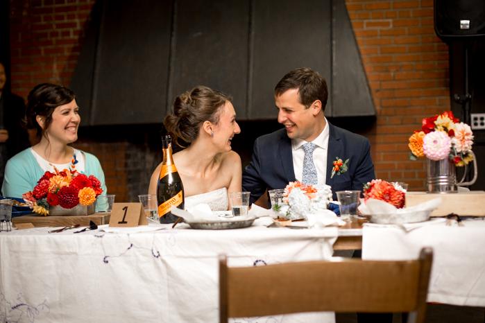 Madison WI Wedding Photographer-58