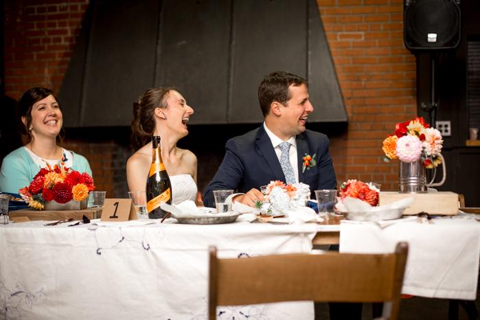 Madison WI Wedding Photographer-59