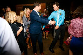 Madison WI Wedding Photographer-61