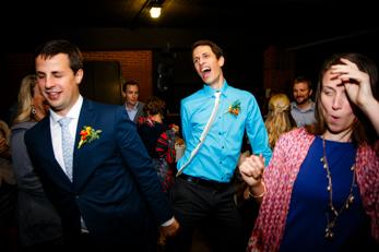 Madison WI Wedding Photographer-62