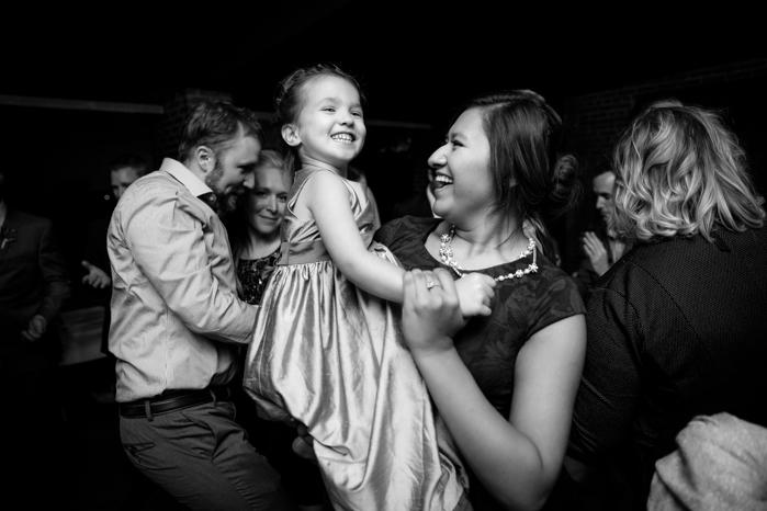 Madison WI Wedding Photographer-65