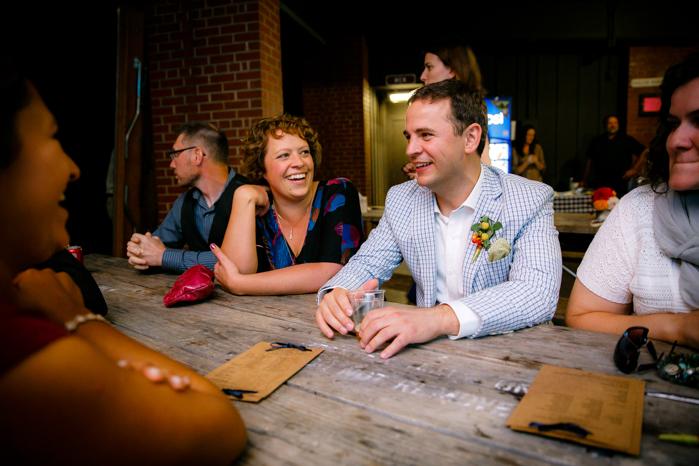 Madison WI Wedding Photographer-75