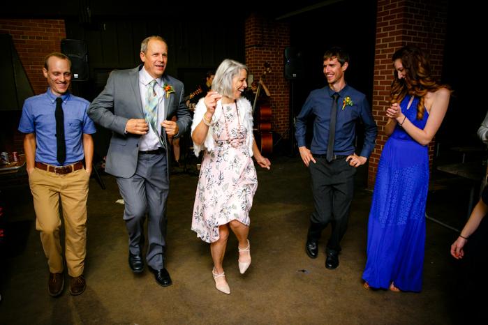 Madison WI Wedding Photographer-77