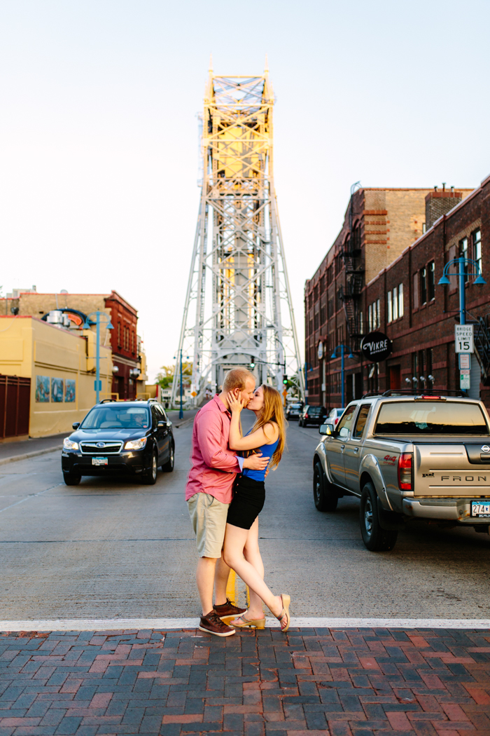 Milwaukee Photographer_Engagment Pictures (10)