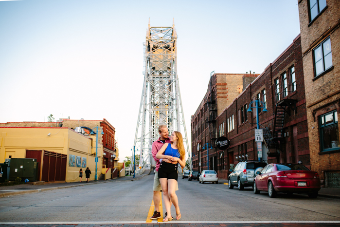 Milwaukee Photographer_Engagment Pictures (11)