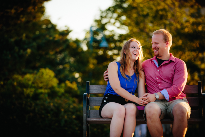 Milwaukee Photographer_Engagment Pictures (2)