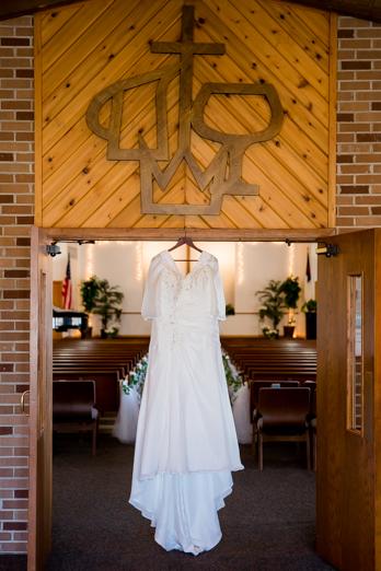 Milwaukee Wedding Photographer-1