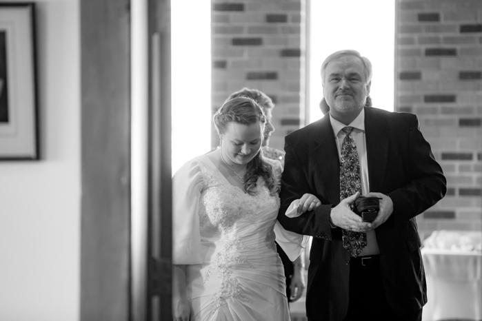 Milwaukee Wedding Photographer-16