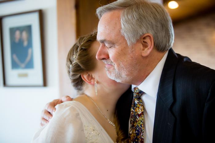 Milwaukee Wedding Photographer-17