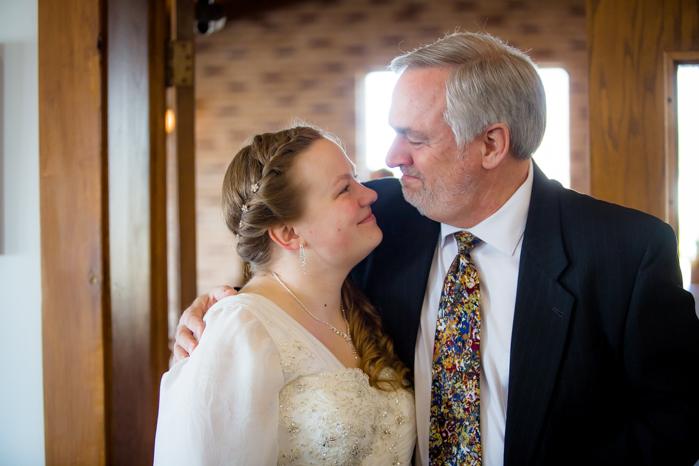 Milwaukee Wedding Photographer-18
