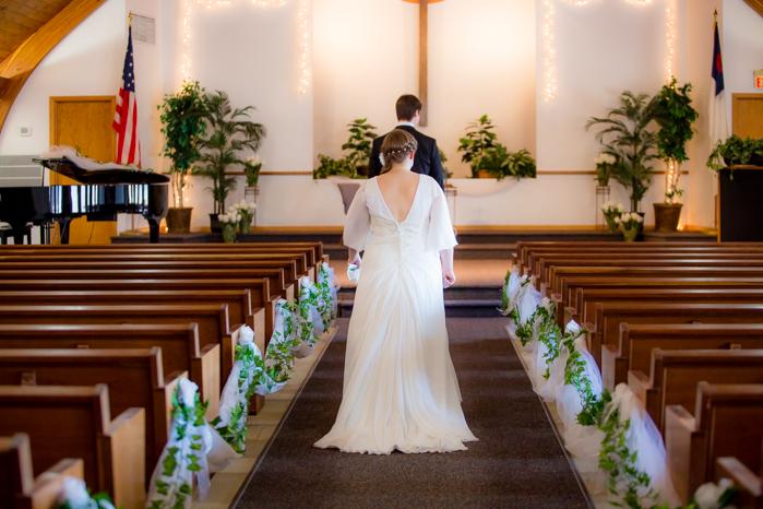 Milwaukee Wedding Photographer-19