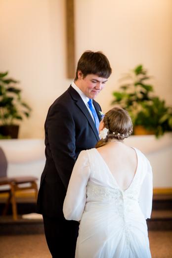 Milwaukee Wedding Photographer-20
