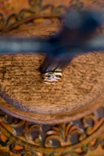 Milwaukee Wedding Photographer-2