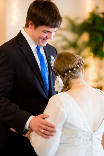 Milwaukee Wedding Photographer-21