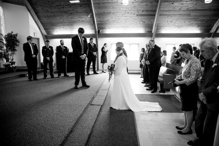 Milwaukee Wedding Photographer-29