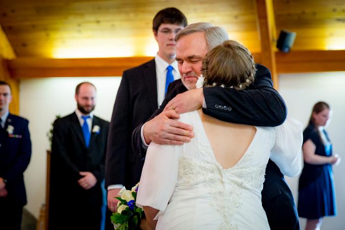 Milwaukee Wedding Photographer-30