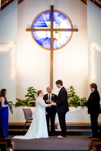 Milwaukee Wedding Photographer-37