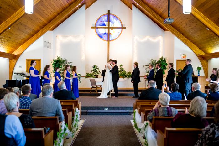 Milwaukee Wedding Photographer-38