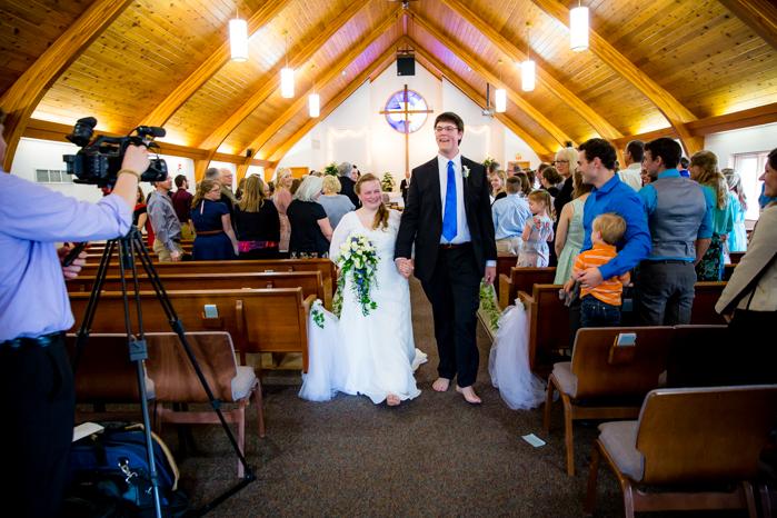 Milwaukee Wedding Photographer-39
