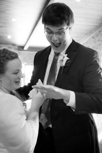 Milwaukee Wedding Photographer-40