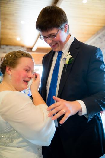 Milwaukee Wedding Photographer-41