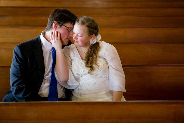 Milwaukee Wedding Photographer-42