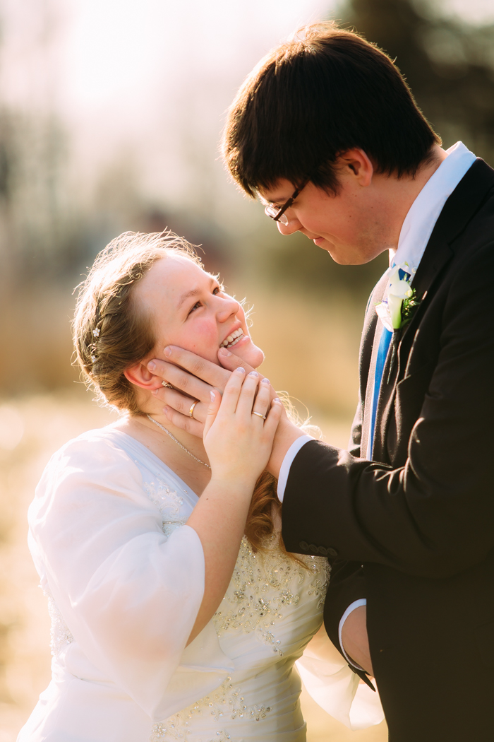 Milwaukee Wedding Photographer-48