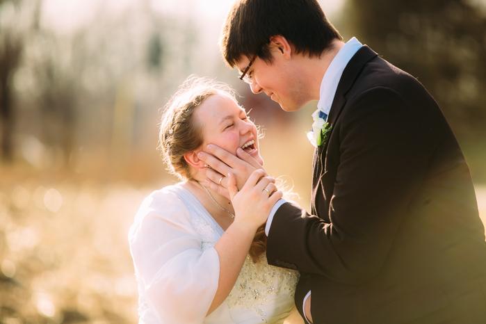Milwaukee Wedding Photographer-49