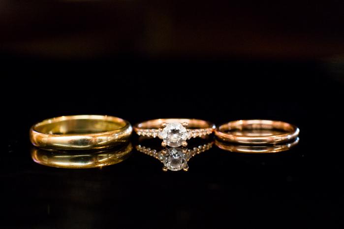Milwaukee Wedding Photographer-5