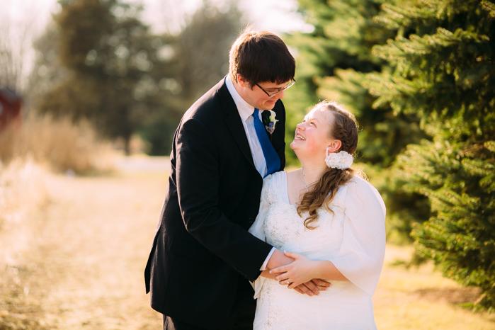 Milwaukee Wedding Photographer-50