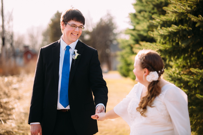 Milwaukee Wedding Photographer-52