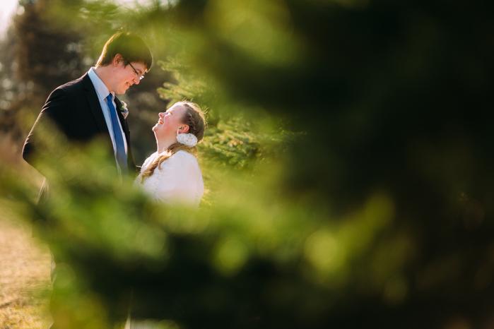 Milwaukee Wedding Photographer-54
