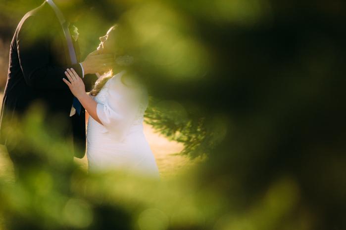 Milwaukee Wedding Photographer-55