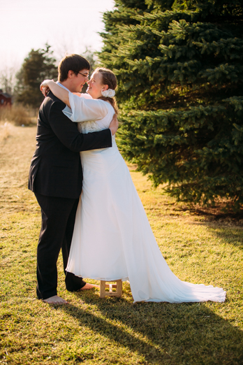 Milwaukee Wedding Photographer-56