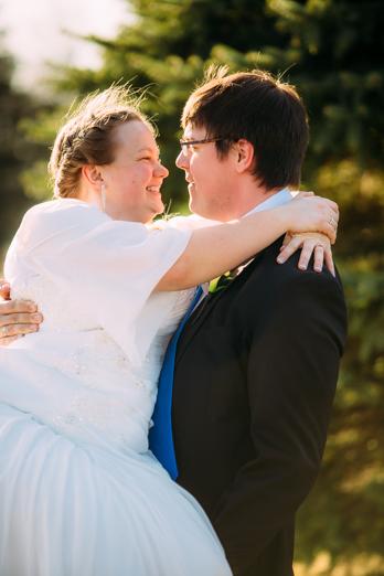 Milwaukee Wedding Photographer-59