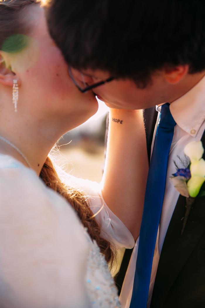 Milwaukee Wedding Photographer-62
