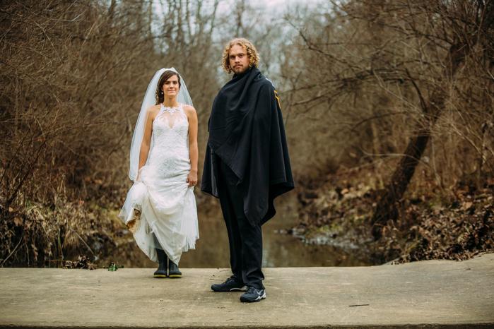 Milwaukee Wedding Photographer_Ohio Bridal Session-10